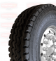 315/80R22.5 20PR POWER WAM666 157/154M WELLPLUS