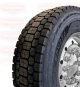 295/80R22.5 18PR POWER WDH856 M+S 152/149M WELLPLUS