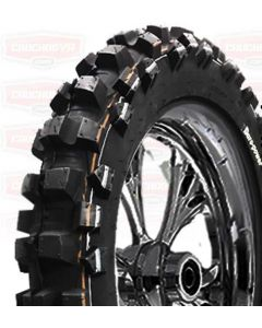100/100-17 TT RTM 897 DURO POWER