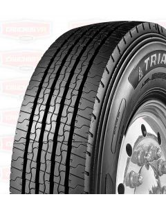 235/75R17.5 16PR TR685 132/129NM TRIANGLE
