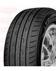 205/70R15 TE301 96H TRIANGLE