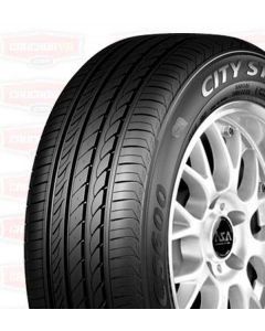 195/60R15 CS600 88H CITY STAR