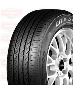 165/70R14 CS600 81T CITY STAR