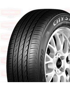 195/60R15 CS600 88V CITY STAR