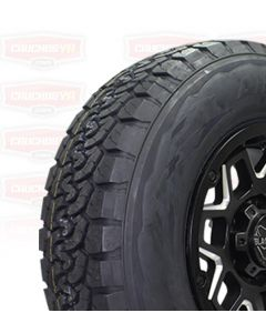 235/75R15 ALL-TERRAIN 109T SUMAXX