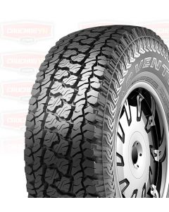 315/75R16 Road Venture AT51 KUMHO