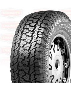 265/65R17 Road Venture AT51 KUMHO