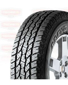 255/70R16 AT771 111T OWL M+S MAXXIS