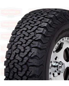 LT285/55R20 ALL-TERRAIN T/A KO2 BF GOODRICH