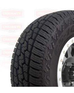 LT265/70R17 CS-10 121/118S CITY STAR