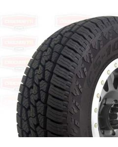 LT215/75R15 CS-10 100/97S CITY STAR