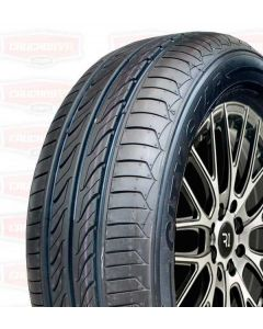 165/70R13 CS300 79H CITY STAR