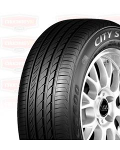 185/65R15 CS600 88H CITY STAR