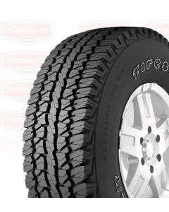 205/75R15 DESTINATION A/T FIRESTONE