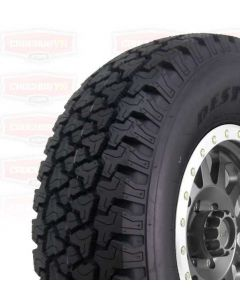 LT245/75R16 DESTINATION RVT FIRESTONE