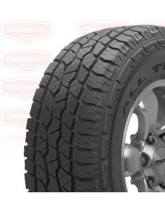 265/75R16 DR292 116S DIAMONDBACK