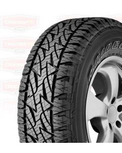 LT245/65R17 DUELER REVO2 AT BW BRIDGESTONE