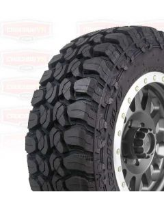 33X12.50R18 DX-9 MT DELINTE