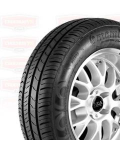 175/65R14 ENJOY 86/XL T MEMBAT