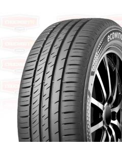 215/65R16 Ecowing ES31 KUMHO