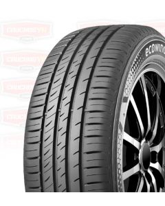 215/60R16 Ecowing ES31 KUMHO