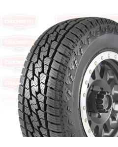 285/70R17  GLADIATAX 121/118Q SAILWIN