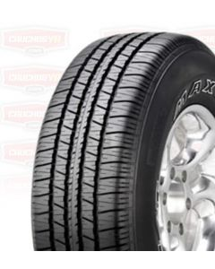 295/50R15 HT760 108S OWL M+S MAXXIS