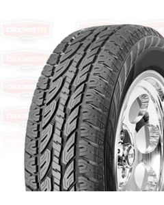 LT285/70R17 121/118S FM501 AT OWL KPATOS BORDE LETRA BLANCA