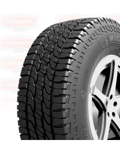 265/65R17 112H TL LTX FORCE MICHELIN