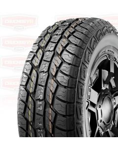 265/65R17 112T MAGA A/T TWO GRENLANDER