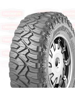 35X12.5R18 Q12L MT71 EV KUMHOPCR4366