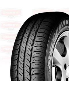 185/70R14 MULTIHAWK FIRESTONE