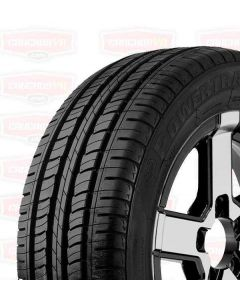 245/60R18 CITY ROVER POWER TRAC