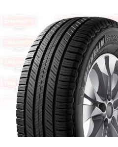 255/60R18 112H XL PRIMACY SUV MICHELIN