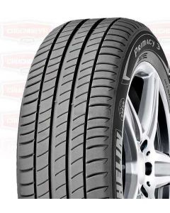 195/65R15 91H TL PRIMACY 3 GRNX MICHELIN
