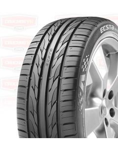215/55ZR17 Ecowing PS31 KUMHO
