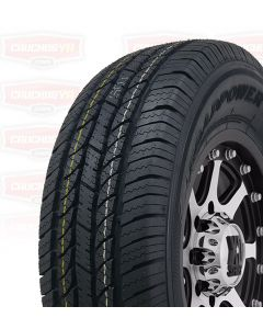 225/75R15 ROADPOWER 102H FRONWAY