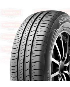 165/70R14 Ecowing KH27 81T KUMHO