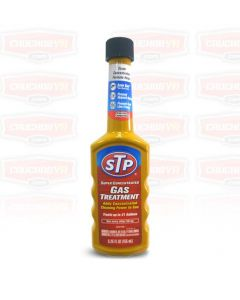 Tratamiento de Gas Super Concentrado STP 155ml