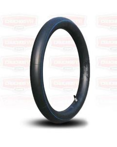 TRIPA 110/80-17 DURO POWER