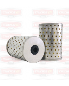 FILTRO COMBUSTIBLE WC-11860F WEB