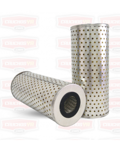 FILTRO COMBUSTIBLE WC-3601 WEB