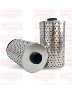 FILTRO COMBUSTIBLE WC-7772A WEB