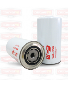 FILTRO COMBUSTIBLE WP-1109 WEB