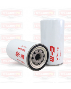 FILTRO COMBUSTIBLE WP-1146 WEB