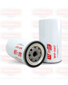 FILTRO COMBUSTIBLE WP-1147 WEB
