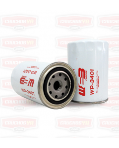 FILTRO COMBUSTIBLE WP-3401 WEB