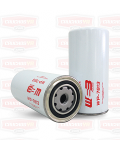 FILTRO COMBUSTIBLE WP-7813 WEB