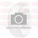 FILTRO ACEITE WCH-2801-1 WEB FILTROS